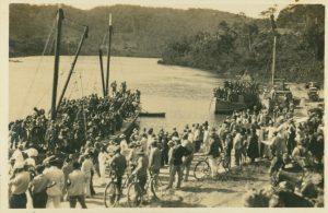 23° Batalhão de Infantaria comemora 74 anos