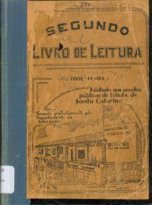 Dia da Língua Portuguesa