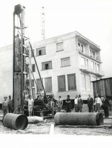 Edifício Catarinense